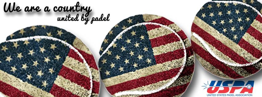 We are country united by padel.jpg