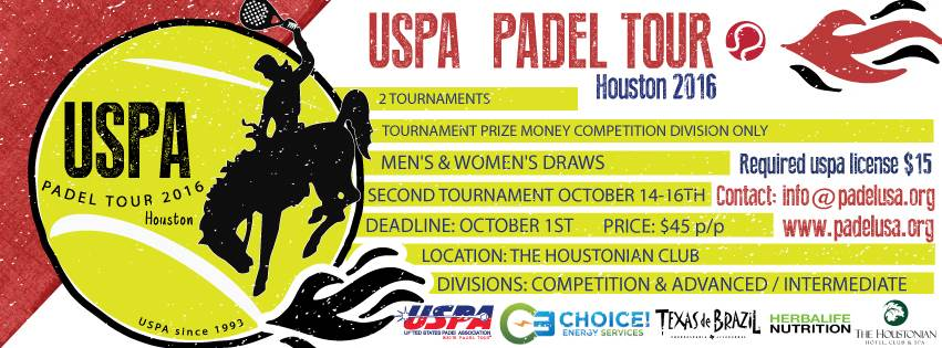 Brochure-USPA-Padel-Tour-2016-2ND-Tournament-.jpg