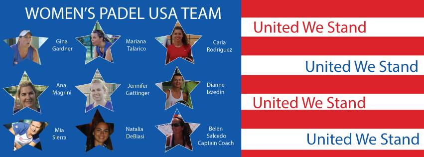 Female-USA-Padel-Team-v2.jpg