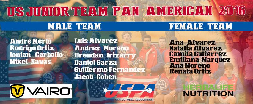 US-TEAM-PANAMERICANOS-FEMALE-&-MALE-POSTER-2016.jpg