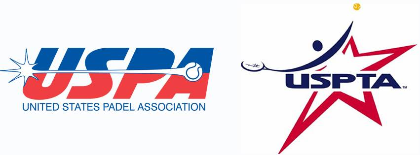 Partnership-USPA-USPTA.jpg