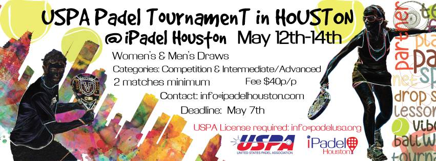 Flyer-Houston-iPadel.jpg